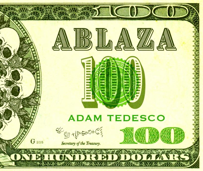 ABLAZA Cover PROMO.jpg
